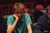 Poker_EM_1000_NLH_FT_291011_Lukas_Bachmaier