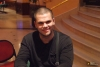 Poker_EM_1000_NLH_FT_291011_Matthias_Kurtz