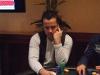 Poker_EM_1000_NLH_291011_Andreas_Bauer