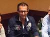 Poker_EM_1000_NLH_291011_Buelent_Uzun