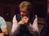 Poker_EM_1000_NLH_291011_Cecil_Lawrence