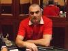 Poker_EM_1000_NLH_291011_Corneliu_Steinu