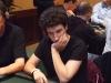 Poker_EM_1000_NLH_291011_Elior_Molcho