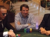 Poker_EM_1000_NLH_291011_Gerald_Brandlmayer