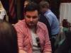Poker_EM_1000_NLH_291011_Gregor_Derkowski
