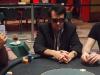 Poker_EM_1000_NLH_291011_Helmut_H