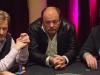 Poker_EM_1000_NLH_291011_Jan_Bendik