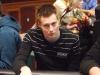 Poker_EM_1000_NLH_291011_Johannes_Holstege