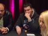 Poker_EM_1000_NLH_291011_Julian_Herold