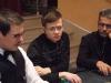 Poker_EM_1000_NLH_291011_Manuel_Mutke