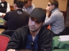 Poker_EM_1000_NLH_291011_Marco_Liesy