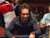 Poker_EM_1000_NLH_291011_Martin_Hanowski