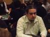 Poker_EM_1000_NLH_291011_Michael_Foerster