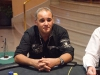 Poker_EM_1000_NLH_291011_Michael_Jambrits