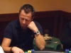 Poker_EM_1000_NLH_291011_Nenad_Markovic