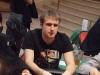 Poker_EM_1000_NLH_291011_Philip_Junghuber