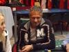 Poker_EM_1000_NLH_291011_Thomas_Dolezal