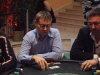 Poker_EM_1000_NLH_291011_Thomas_Hofmann