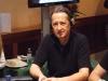 Poker_EM_1000_NLH_291011_Walter_Blaettler