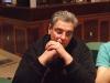 Poker_EM_1000_NLH_FT_291011_Fulvio_Falda