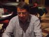 Poker_EM_1000_NLH_FT_291011_Gerald_Brandlmayer