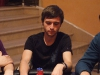 Poker_EM_1000_NLH_FT_291011_Gerald_Dygruber