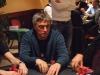 Poker_EM_1000_NLH_FT_291011_Oleg_Shamardin