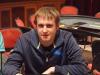 Poker_EM_1000_NLH_FT_291011_Philip_Junghuber
