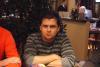 Poker_EM_200_NLH_FT_281011_Gabriel_Popescu
