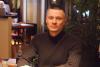 Poker_EM_200_NLH_FT_281011_Sandor_Korodi