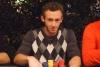 Poker_EM_200_NLH_FT_281011_David_Breitfuss