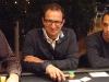 Poker_EM_200_NLH_281011_Buelent_Uzun