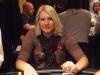 Poker_EM_200_NLH_281011_Carmen_Steinbrugger