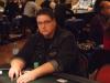 Poker_EM_200_NLH_281011_Dieter_Frank