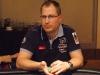 Poker_EM_200_NLH_281011_Juergen_Smutek