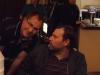Poker_EM_200_NLH_281011_Juergen_und_Stefan