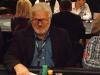 Poker_EM_200_NLH_281011_Karl_Weiss