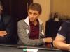 Poker_EM_200_NLH_281011_Lukas_Bachmaier