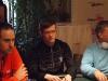 Poker_EM_200_NLH_281011_Manuel_Mutke