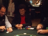 Poker_EM_200_NLH_281011_Marianne_Ruck