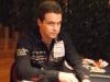 Poker_EM_200_NLH_281011_Reinhard_Dersch