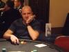 Poker_EM_200_NLH_281011_Robert_Riedmann