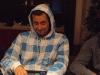 Poker_EM_200_NLH_281011_Sebastian_Hitz