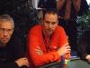 Poker_EM_200_NLH_281011_Stefan_Kostner