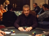 Poker_EM_200_NLH_281011_Youssef_Youssef