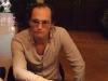 Poker_EM_200_NLH_281011_Zvonimir