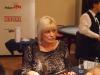 Poker_EM_200_NLH_FT_281011_Agnes_HorvaTH