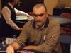 Poker_EM_200_NLH_FT_281011_Corneliu_Streinu