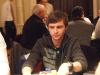 Poker_EM_200_NLH_FT_281011_Gerald_Dygruber