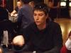 Poker_EM_200_NLH_FT_281011_Philipp_Schagerl